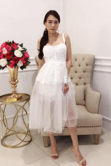 Chixxie Serena Dress