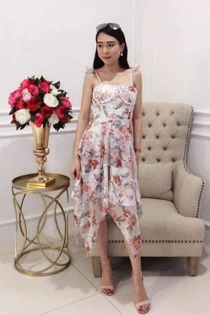 Chixxie Layla Dress